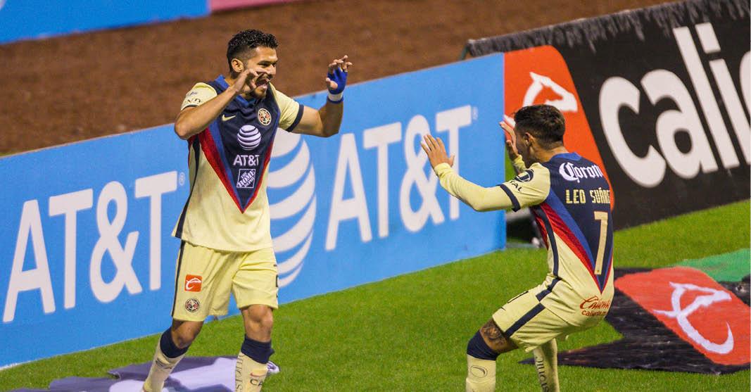 Los mejores partidos de la Liga MX tendrán una nueva plataforma a través de TUDN