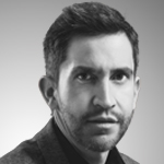 Héctor Chavarría