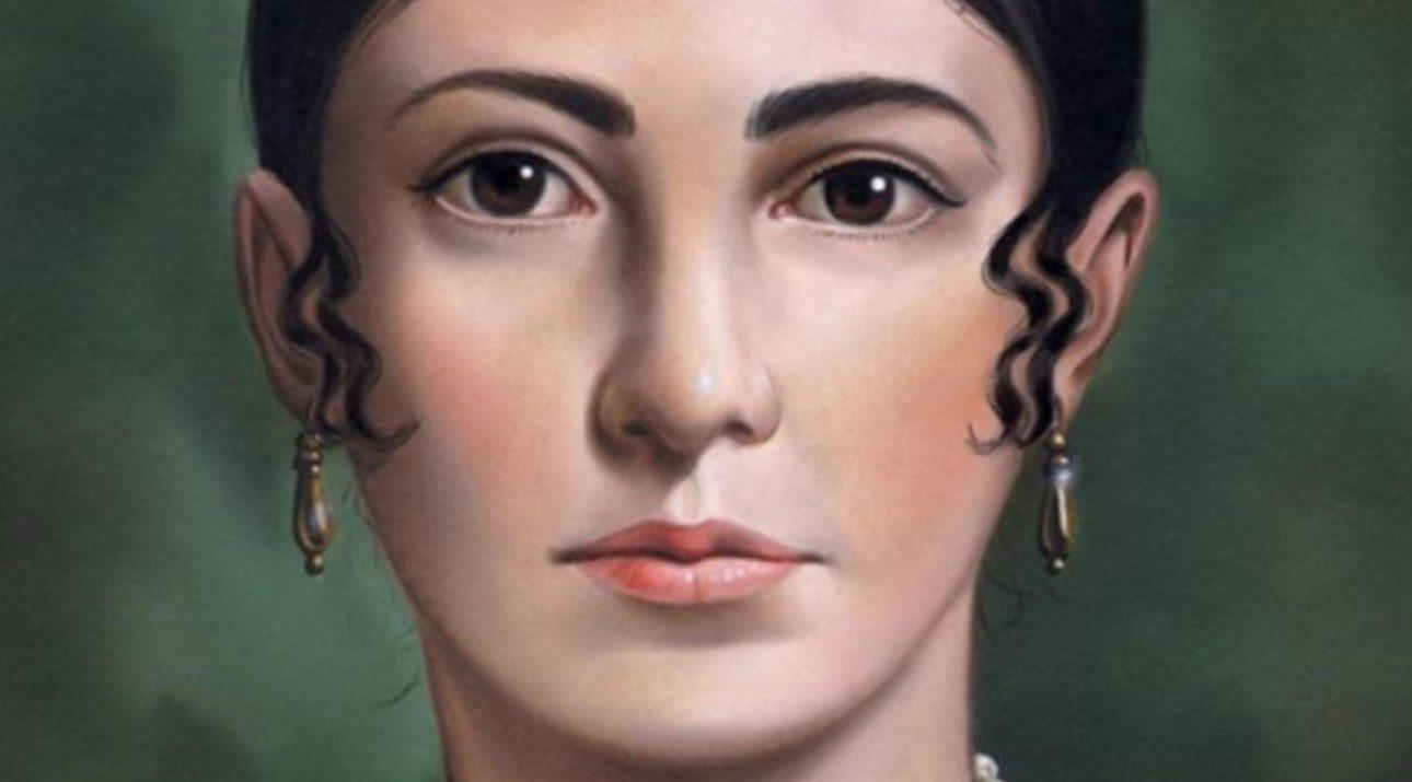 ¿Quién es Leona Vicario y cuál su participación en la Independencia de México?