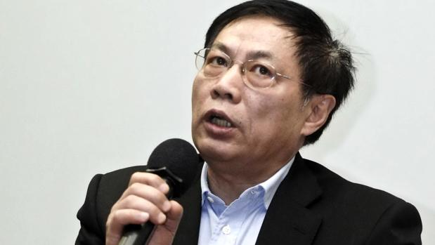 Tras cuestionar manejo del COVID, principal crítico de Xi Jinping pasará 18 en prisión