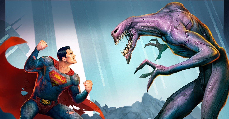 superman-man-of-tomorrow