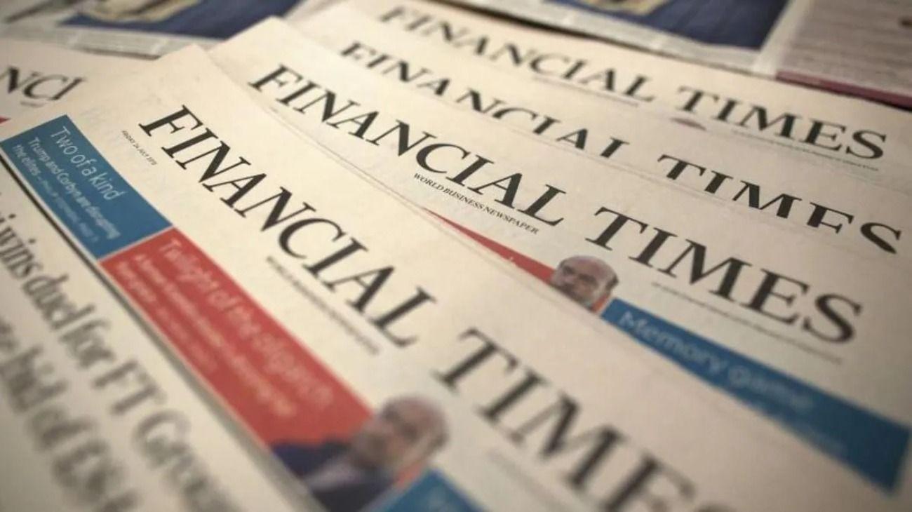 amlo financial times
