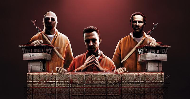 La cantidad de reclusos vinculados con el CJNG en cárceles estatales jaliscienses creció un 50 por ciento