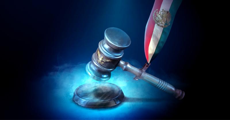 La aprobación de la consulta popular provocó que la oposición y expertos en la materia dudaran de la autonomía de la Suprema Corte