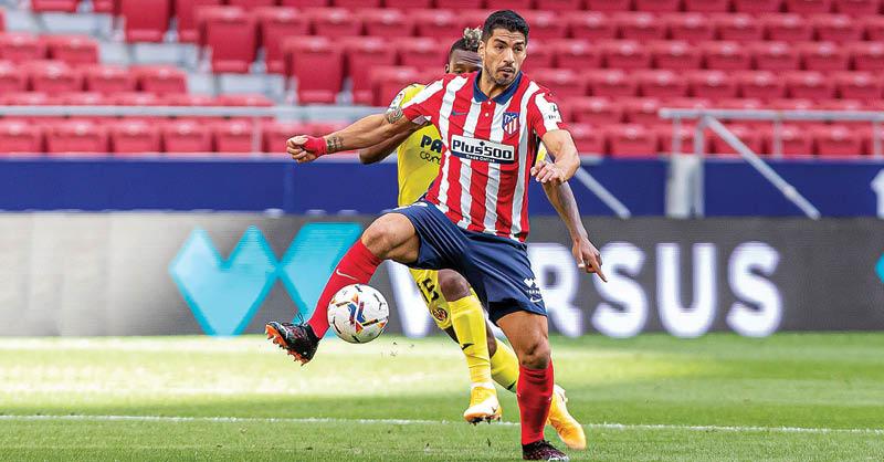 El futbol español cerró el mercado de fichajes con limitados movimientos
