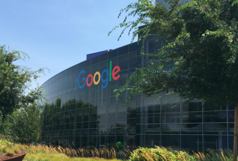 Gmail, Youtube y buscador de Google presentan fallas en todo el mundo