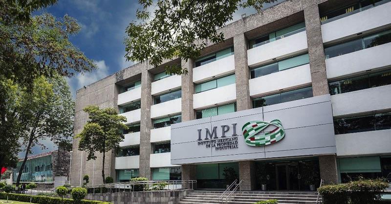 El próximo 5 de noviembre entrará en vigor la nueva Ley Federal de Protección a la Propiedad Industrial y con ella el IMPI