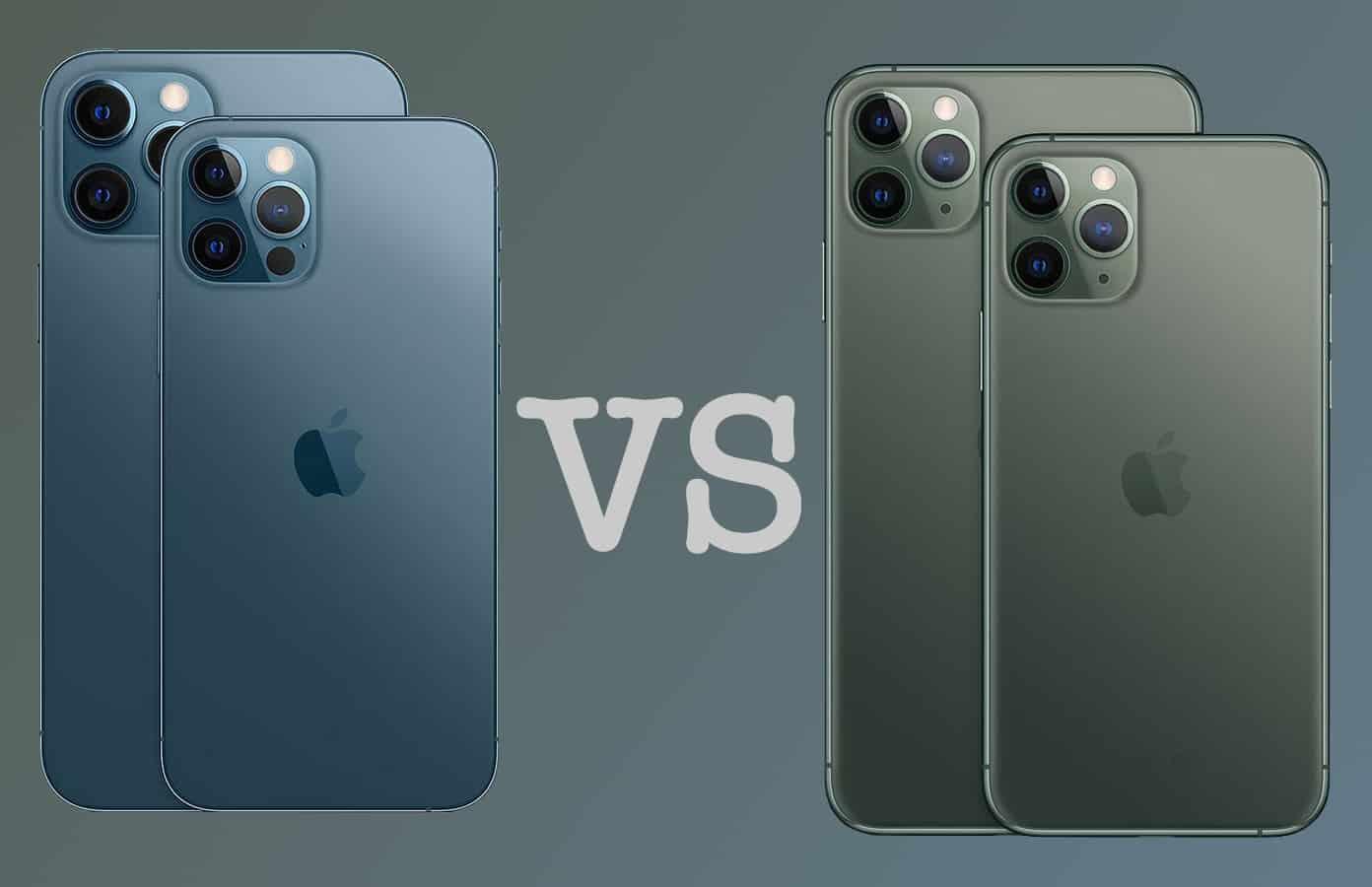iphone-12-pro-vs-11-pro-max