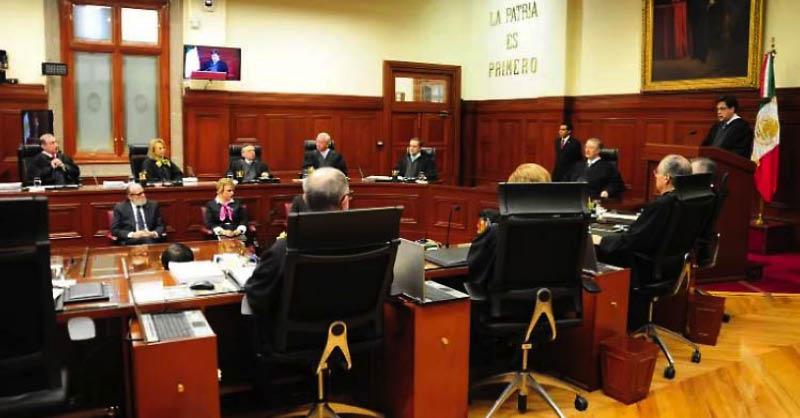 El Sindicato al servicio de los trabajadores del Poder Judicial llamó a sus afiliados a no registrar el nombre de sus cercanos