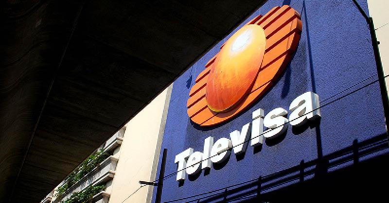 Izzi, la empresa de telecomunicaciones de Grupo Televisa anunció que, sus suscriptores podrán contratar Disney+