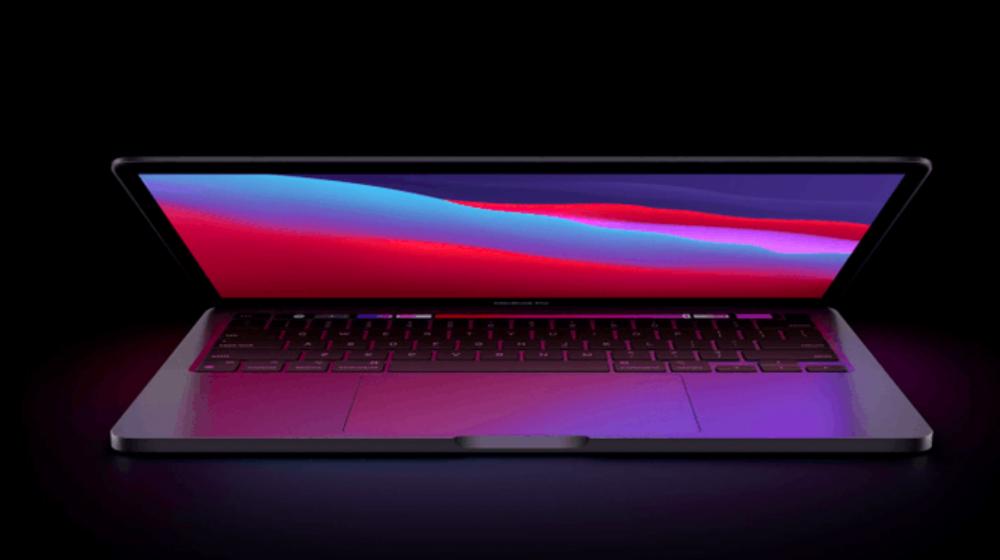 Esto costará la nueva Mac mini de Apple; 100 dólares menos que la anterior