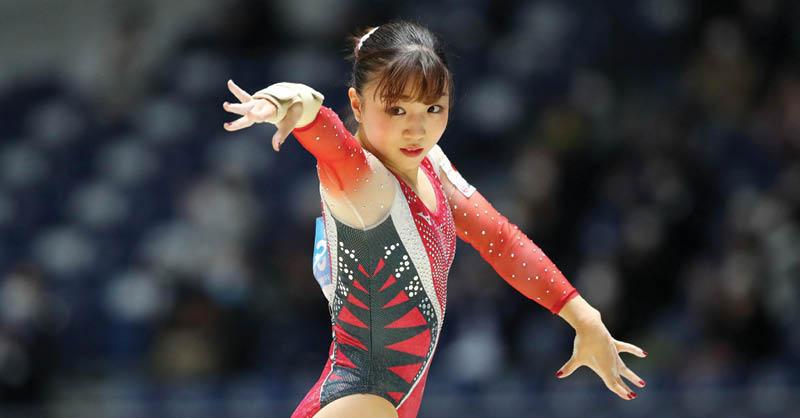 Los Juegos Olímpicos de Tokio 2020 dan un paso más hacia la realización