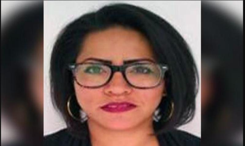Edomex: dan 40 años de cárcel a mujer que asesinó de un tiro a su pareja en La Paz