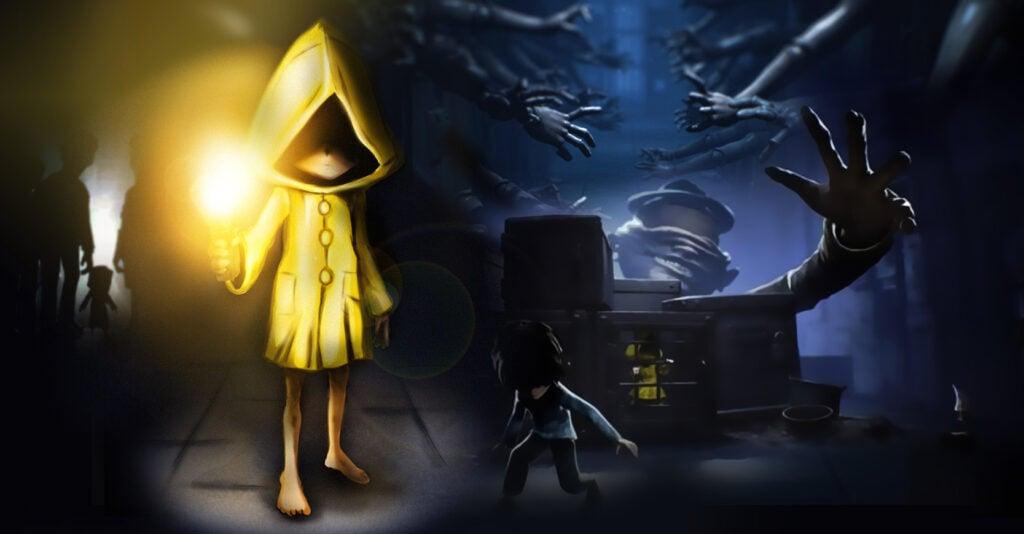 Pedofilia videojuego