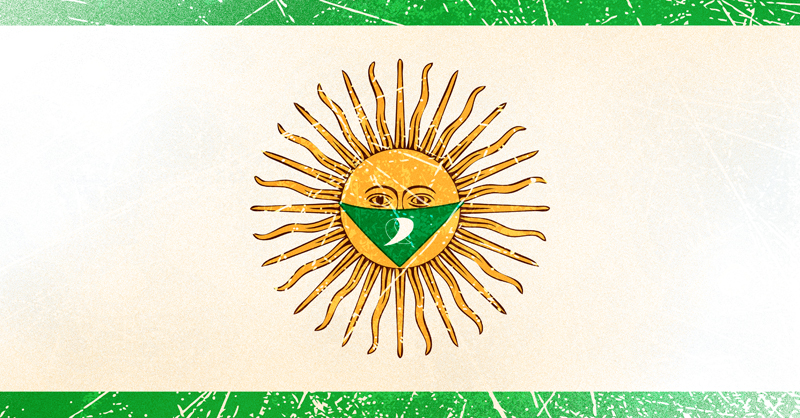 Diputados en Argentina aprobaron la iniciativa de ley que permite la despenalización del aborto