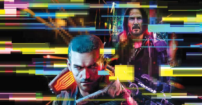 ¿Acaso Cyberpunk 2077 falló como el gran título de videojuegos para este 2020?
