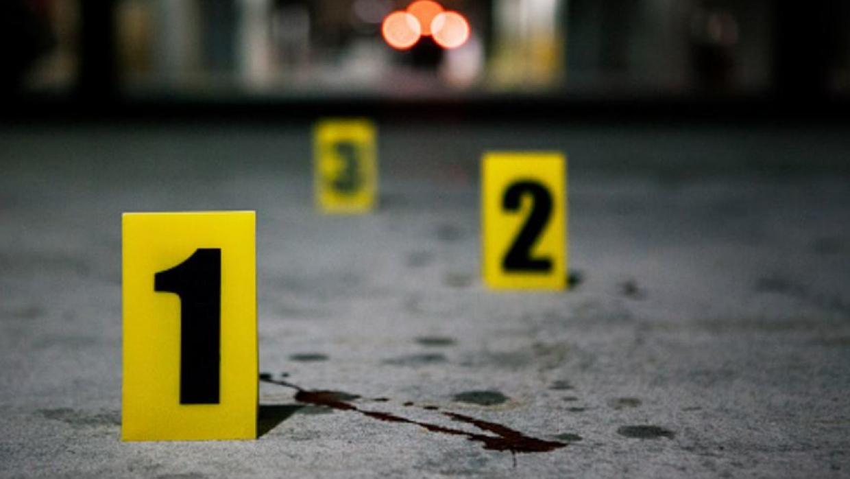 Enfrentamiento en Ixhuatán, Chiapas, deja como saldo seis personas muertas