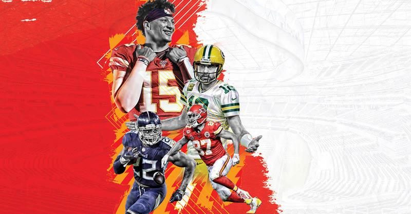 La temporada 2020 entra en su parte final y cuatro equipos ya tienen su lugar dentro de los playoffs