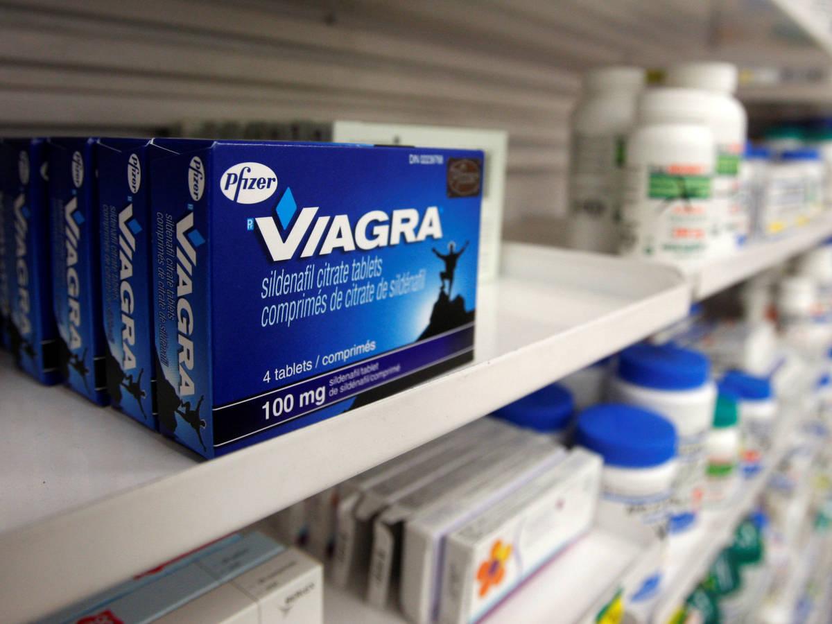 viagra antidepresivo