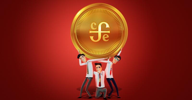 Entre las 10 subsidiarias que ha conformado el Fondo de Cultura Económica (FCE) alrededor del mundo, imperan los adeudos millonarios