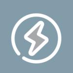 Redes de Poder Energía