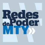 Redes Monterrey