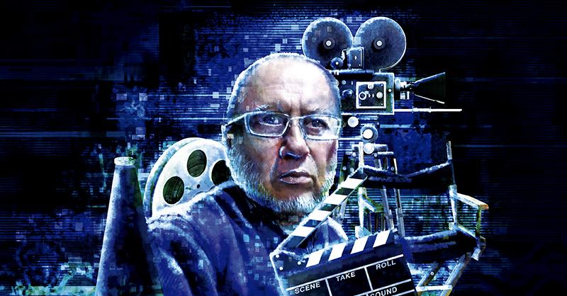 A un año de que pudieran estrenar dos cintas en salas, la distribuidora independiente Alfhaville Cinema cambia su operación para, ahora, ofrecer cursos y talleres en línea con expertos en el séptimo arte mientras los cines regresan