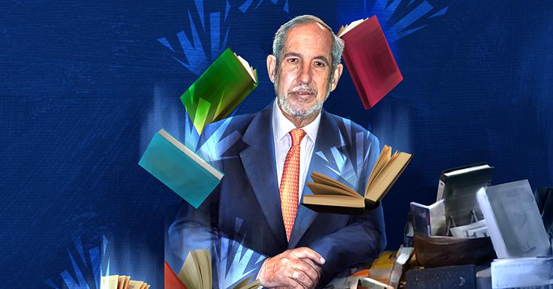 La Cámara Nacional de la Industria Editorial Mexicana (Caniem) emitió una carta dirigida al presidente para solicitar la reapertura de librerías