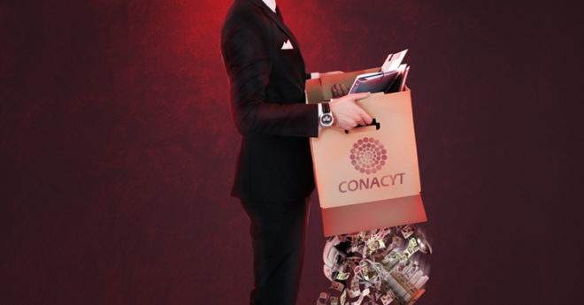 La justicia laboral del país mantiene 151 juicios abiertos contra el Conacyt