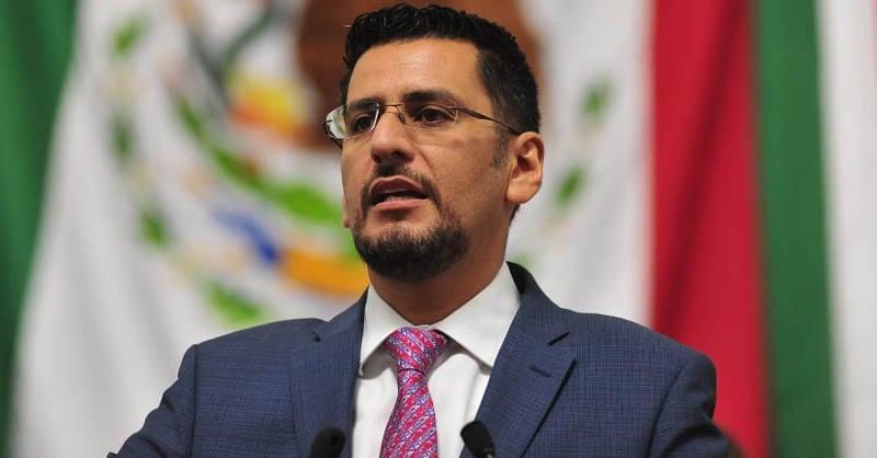 En el año 2019 una iniciativa de reforma a ley pretendía regular y disminuir el ausentismo a las sesiones del Congreso de la Ciudad de México