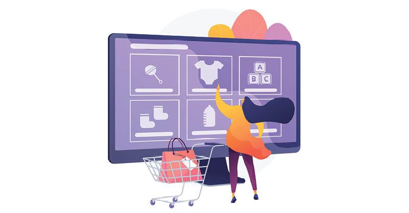 A través de la iniciativa YoYo se busca implementar el comercio justo de compra-venta