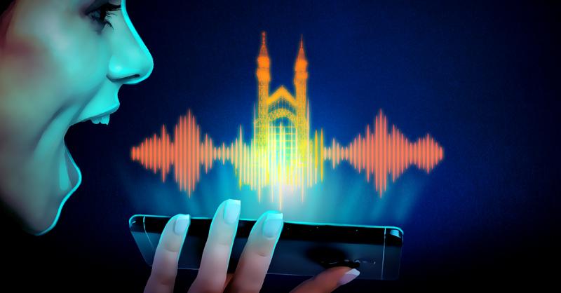 El Museo Universitario del Chopo recopilará mensajes de audio