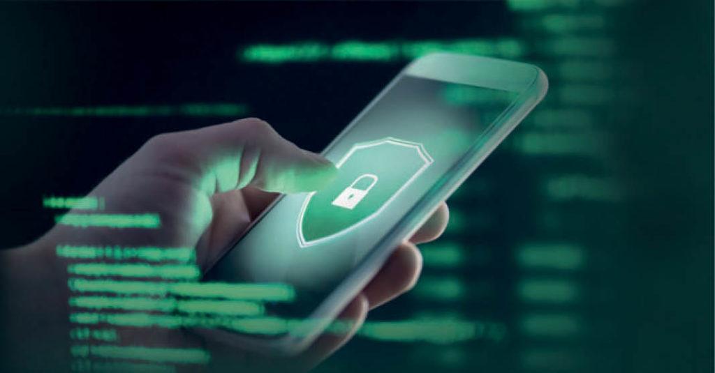 Diputados de la Comisión de Puntos Constitucionales aplazaron la discusión de la reforma en materia de ciberseguridad