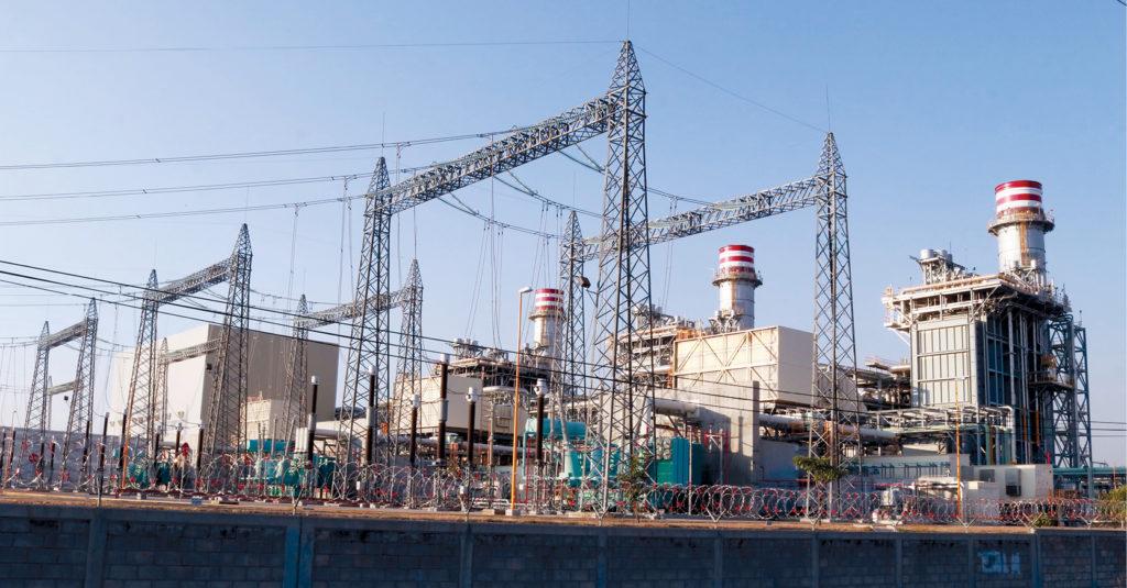 Algunas empresas con intereses en el sector energético ya comenzaron los acercamientos con actores políticos
