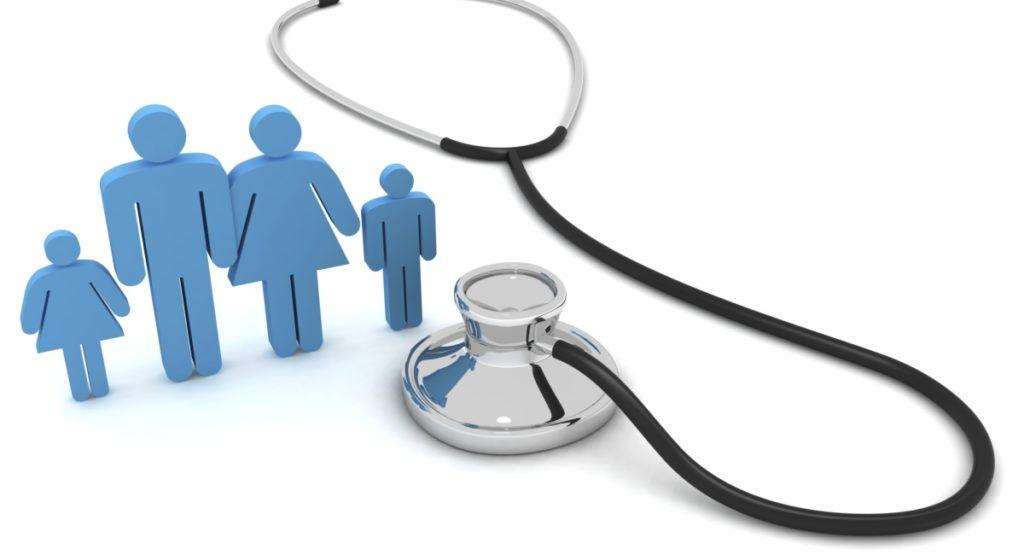 Diversos productos de seguro cubren los riesgos personales de los individuos