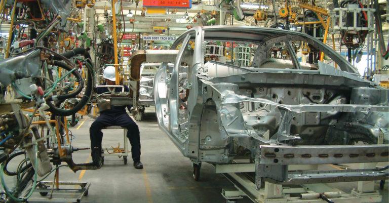 Los lineamientos del T-MEC para distintos sectores productivos constituyen todo un reto