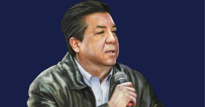 Tamaulipas se ubica en el séptimo lugar del Ranking IDD-Mex 2020