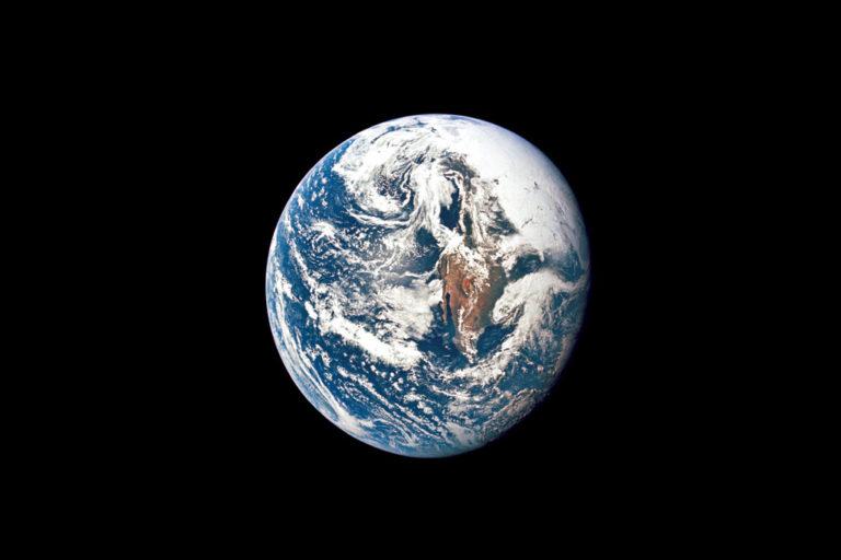 Tierra está a salvo de choque con asteroide… al menos por 100 años, revela la NASA