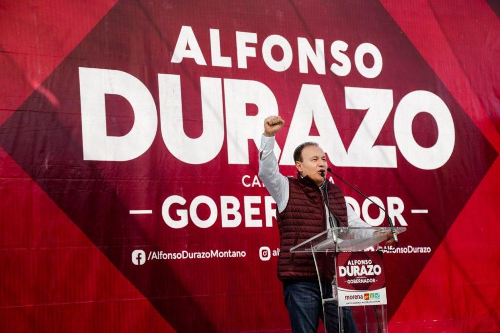 Resultados de encuesta de Morena en Guerrero no son definitivos: Citlalli Hernández