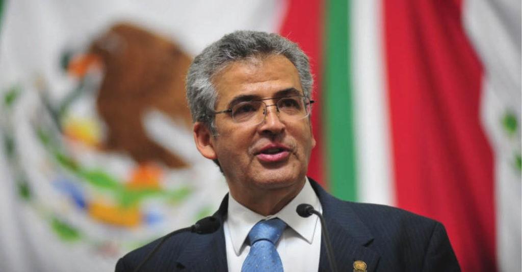 Diputados locales solicitaron información respecto a los funcionarios sancionados en Benito Juárez por compras a sobreprecio