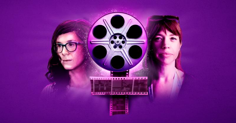 Directoras mexicanas cuentan cómo se les ha minimizado por ser mujeres