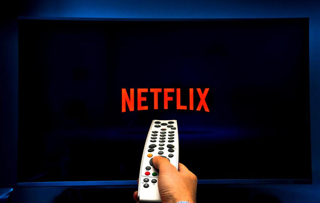 Estos son los contenidos que abandonarán a Netflix en mayo, ¿ya los viste?