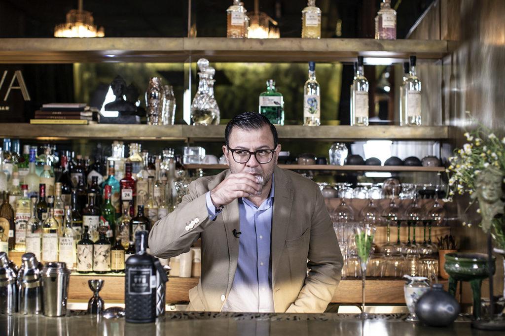 Los 9 emprendedores de la Tercera Temporada de Bar Emprende: De Oaxaca para el mundo