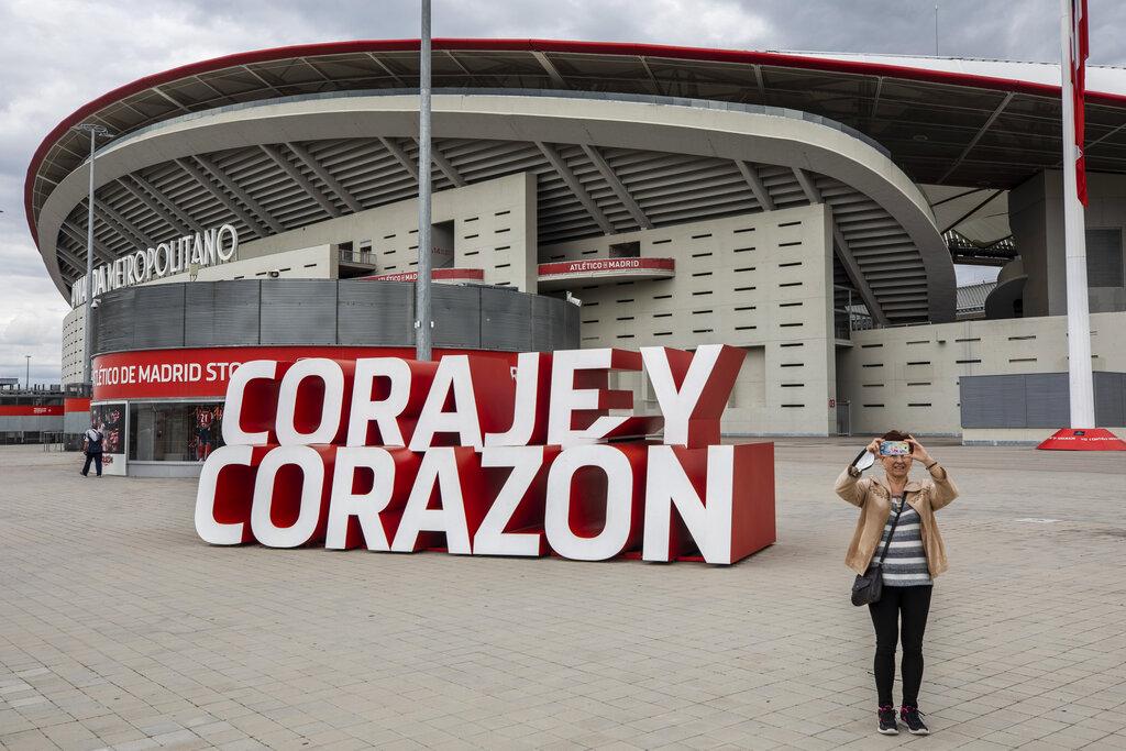 Se muere la Superliga: Atlético de Madrid e Inter de Milán también se bajan del barco