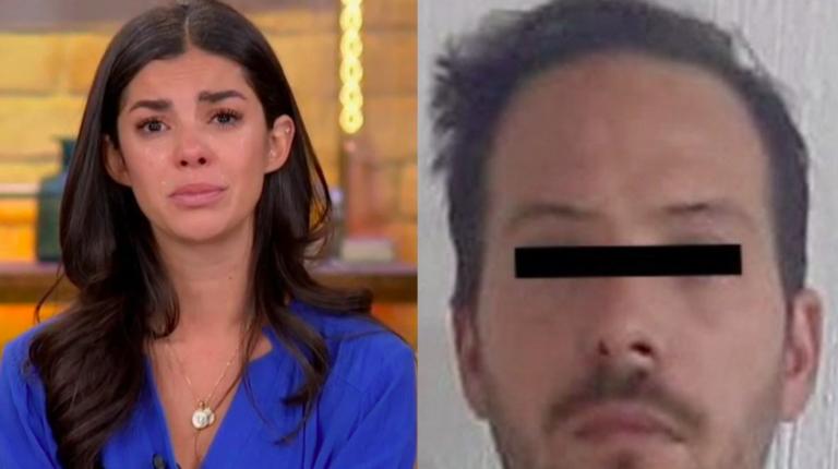 "Un juez otorgó su libertad a Eduardo ""N"", presunto agresor sexual de Daniela Berriel"