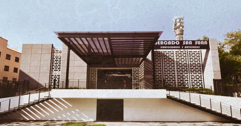 Desde antes de la contingencia sanitaria por COVID-19, la alcaldía Cuauhtémoc ya tenía un historial de pagos de más y compras a sobreprecio