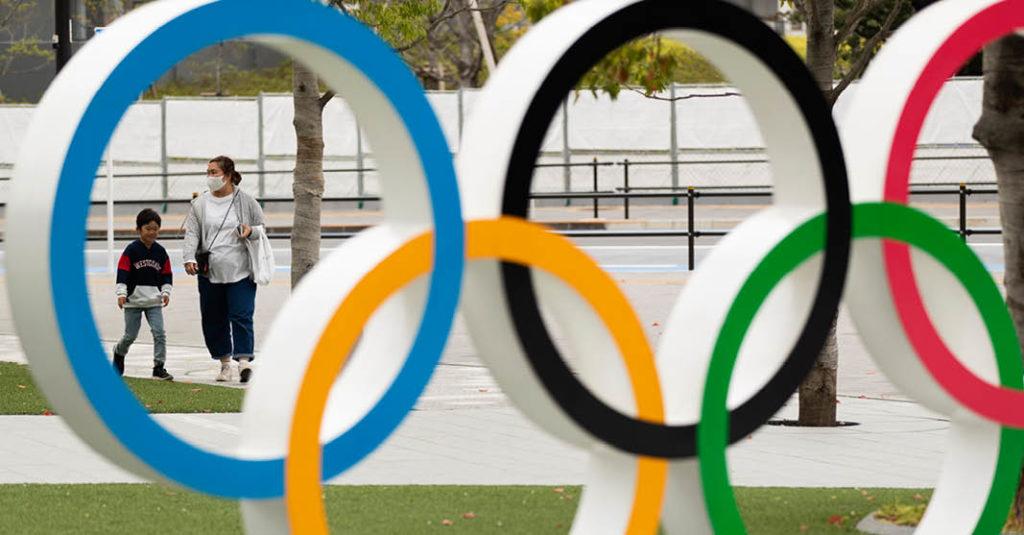 Corea del Norte se convirtió en la primera nación en retirarse de los Juegos Olímpicos de Tokio