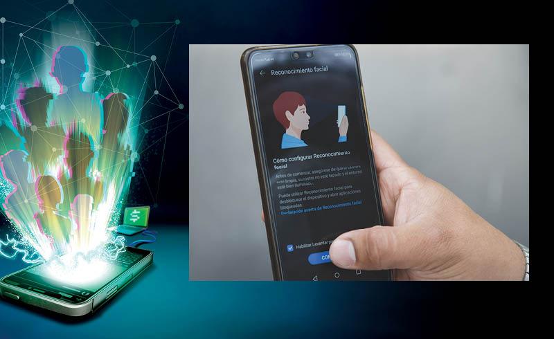 No se garantiza a los ciudadanos que sus datos biométricos y personales estarán a salvo