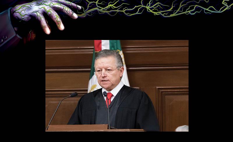 A pesar de contar con la mayoría en la Cámara de Diputados, los legisladores de Morena no presentaron un frente unido