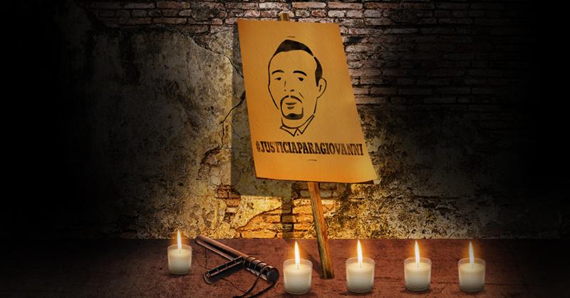 La muerte de Giovanni López Ramírez, presuntamente a manos de policías en mayo de 2020, y la desaparición forzada de jóvenes siguen generando secuelas